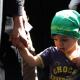 سوگواره چهارم-عکس 7-زهرا موسوی-آیین های عزاداری