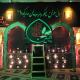 سوگواره چهارم-عکس 9-الیاس زریابی حسن کیاده-جلسه هیأت فضای داخلی