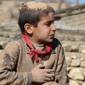 سوگواره سوم-عکس 77-محسن مرادی-...