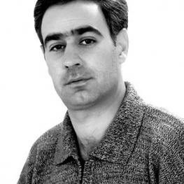 محمد  شهبازی
