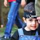 سوگواره چهارم-عکس 16-محمد رضا حسین پور حمزه کلایی-آیین های عزاداری
