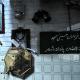 سوگواره سوم-عکس 81-محمدامین غفاری-جلسه هیأت فضای بیرونی