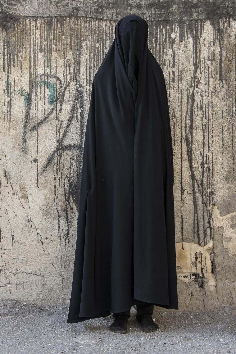 سوگواره پنجم-عکس 16-مسعود قائمی-جلسه هیأت فضای بیرونی