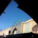سوگواره سوم-عکس 16-محمد حسین کلهر-پیاده روی اربعین از نجف تا کربلا