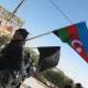 سوگواره دوم-عکس 109-محمد کشاورز-پیاده روی اربعین از نجف تا کربلا