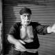 سوگواره پنجم-عکس 92-حسین رضائی سردره-جلسه هیأت