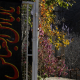 سوگواره چهارم-عکس 48-محمد حسین صفری رودبار-جلسه هیأت فضای بیرونی