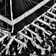 سوگواره دوم-عکس 41-امیر حسین علیداقی-جلسه هیأت فضای داخلی