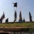 سوگواره دوم-عکس 1-سید احمد داور پناه-جلسه هیأت فضای بیرونی