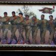 سوگواره سوم-عکس 7-مسعود ماکاوند-جلسه هیأت فضای بیرونی