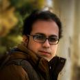 مهدی سعیدی راد