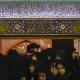 سوگواره پنجم-عکس 34-محمدرضا پارساکردآسیابی-پیاده روی اربعین از نجف تا کربلا