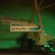 سوگواره چهارم-عکس 2-حسین عابدینی فر-جلسه هیأت فضای بیرونی