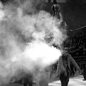 سوگواره پنجم-عکس 62-محمدرضا  خ...