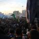 سوگواره سوم-عکس 6-Hamed Eftekhari-پیاده روی اربعین از نجف تا کربلا