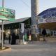 سوگواره پنجم-عکس 98-محمدامین غفاری-جلسه هیأت