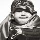 سوگواره سوم-عکس 14-سید محمد جواد ضمیری هدایت زاده-پیاده روی اربعین از نجف تا کربلا