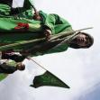 سوگواره سوم-عکس 3-مجتبی حسینی-آیین های عزاداری