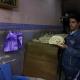 سوگواره دوم-عکس 34-محمدامین غفاری-پیاده روی اربعین از نجف تا کربلا