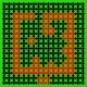 سوگواره چهارم-پوستر 9-محمد طبخی-پوستر عاشورایی