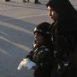 سوگواره دوم-عکس 15-ابراهیم نصیری-پیاده روی اربعین از نجف تا کربلا