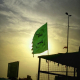 سوگواره پنجم-عکس 6-امیر چراغ ملایی-پیاده روی اربعین از نجف تا کربلا