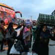 سوگواره سوم-عکس 15-روح اله پورسامانی-پیاده روی اربعین از نجف تا کربلا