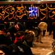 سوگواره دوم-عکس 14-عبدالمجید قوامی-جلسه هیأت فضای داخلی