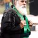 سوگواره اول-عکس 3-محسن رازقی-جلسه هیأت