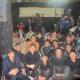 سوگواره دوم-عکس 6-پرویز شکری-جلسه هیأت یادبود