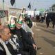سوگواره پنجم-عکس 11-علی سهرابی-پیاده روی اربعین از نجف تا کربلا