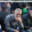 سوگواره پنجم-عکس 12-محمد رحمانی-جلسه هیأت