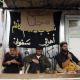 سوگواره پنجم-عکس 127-علی دهقان-پیاده روی اربعین از نجف تا کربلا
