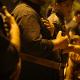 سوگواره چهارم-عکس 7-محمد امین محمودی-پیاده روی اربعین از نجف تا کربلا