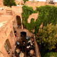 سوگواره چهارم-عکس 24-امير رضا فخري-جلسه هیأت فضای داخلی