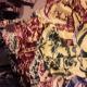 سوگواره پنجم-عکس 2-فاطمه حاج محمودی-پیاده روی اربعین از نجف تا کربلا