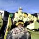 سوگواره پنجم-عکس 24-میلاد جوادی-پیاده روی اربعین از نجف تا کربلا