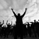 سوگواره پنجم-عکس 4-سجاد کزازی-جلسه هیأت
