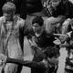 سوگواره پنجم-عکس 10-حسن امیدی-پیاده روی اربعین از نجف تا کربلا