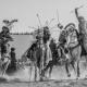 سوگواره پنجم-عکس 9-هاجر مومنی-جلسه هیأت