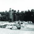فراخوان ششمین سوگواره عاشورایی عکس هیأت-محسن مقداری-بخش ویژه-عکس های قدیمی