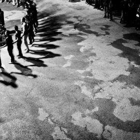 سوگواره دوم-عکس 10-امیر حسین علیداقی-جلسه هیأت فضای بیرونی