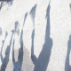 سوگواره چهارم-عکس 8-مصطفی محمدزاده-آیین های عزاداری