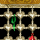 سوگواره پنجم-پوستر 15-محمدرضا ملاحسینی-پوستر عاشورایی