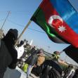 سوگواره دوم-عکس 49-محمد کشاورز-پیاده روی اربعین از نجف تا کربلا