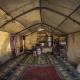 سوگواره پنجم-عکس 48-علی ابک-پیاده روی اربعین از نجف تا کربلا