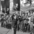 سوگواره پنجم-عکس 1-محمد شامی-جلسه هیأت
