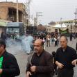 سوگواره چهارم-عکس 10-سید حسین فاتحی-آیین های عزاداری