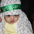 فراخوان ششمین سوگواره عاشورایی عکس هیأت-مجتبی صدیقی-بخش جنبی-هیأت کودک