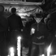سوگواره پنجم-عکس 79-محمدرضا  خسروی چاهک -جلسه هیأت